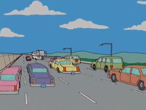 File:Mobile Homer 122.JPG