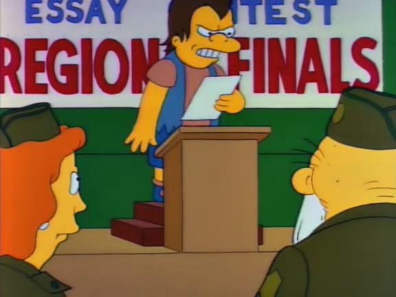 File:Mr. Lisa Goes to Washington 30.JPG