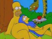 Simpsons Bible Stories -00107