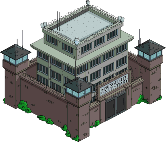 File:Springfield Penitentiary Tapped Out.png