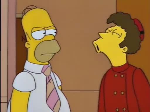 File:The Last Temptation of Homer -2015-01-03-04h18m30s91.jpg