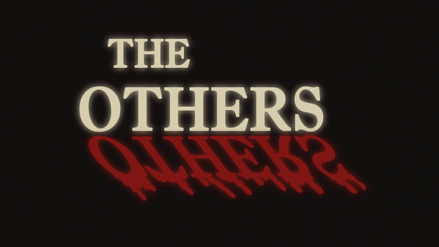 File:The Others.png