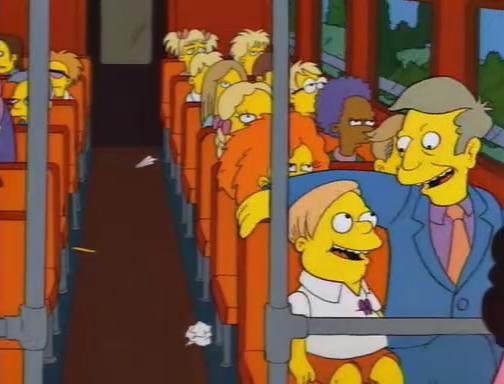 File:Bart Gets Famous 13.JPG