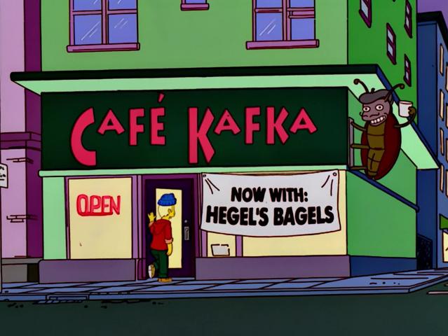 File:Cafe kafka.png