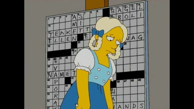 File:Homer and Lisa Exchange Cross Words (135).jpg