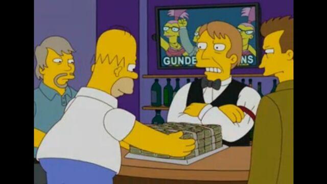 File:Homer and Lisa Exchange Cross Words (177).jpg