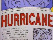 Hurricane Neddy 6