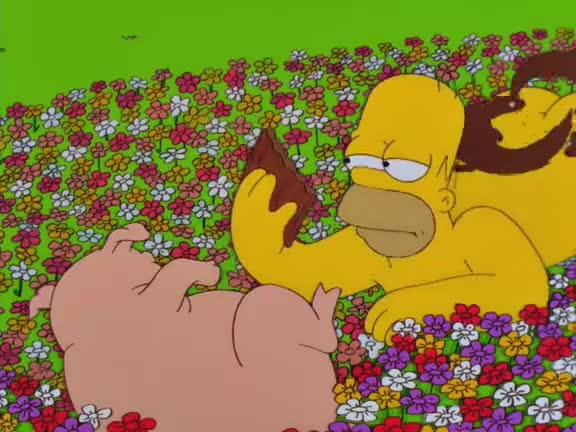 File:Simpsons Bible Stories -00131.jpg