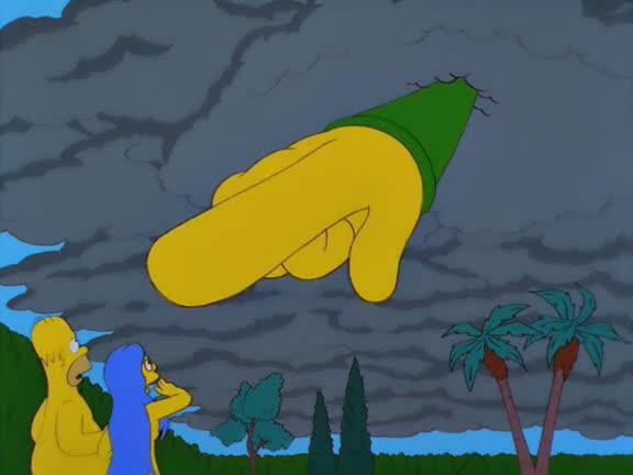 File:Simpsons Bible Stories -00143.jpg