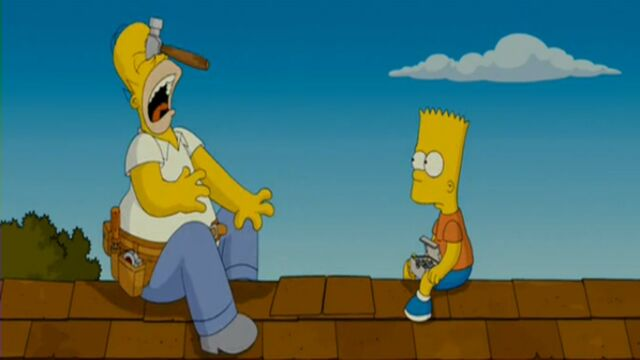 File:The Simpsons Move (0196).jpg