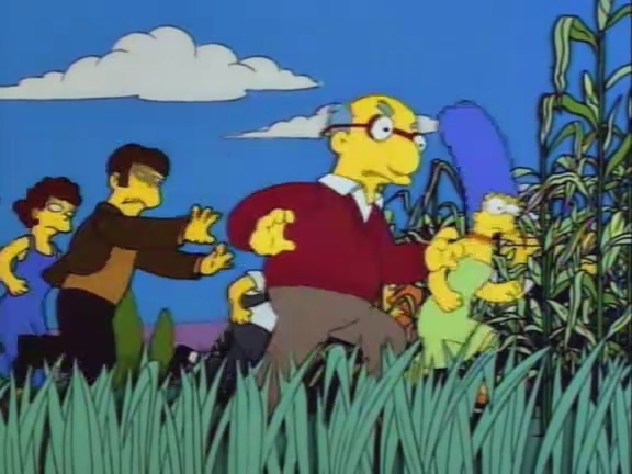 File:Bart's Girlfriend 12.JPG