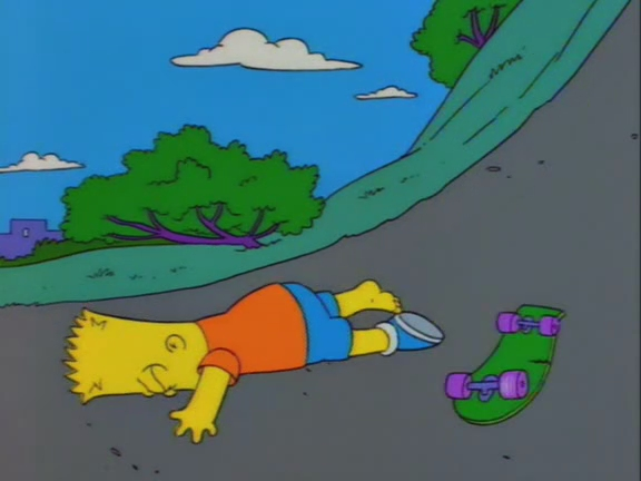 File:Bart's Girlfriend 77.JPG