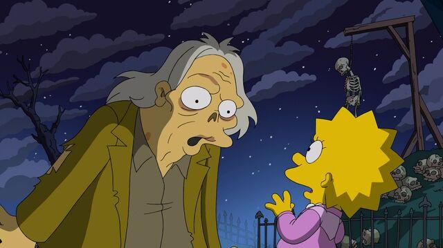 File:Halloween of Horror 34.JPG