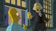 Politically Inept, with Homer Simpson 141