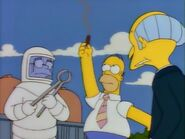 SimpsonTide4