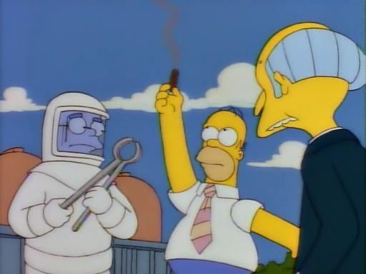 File:SimpsonTide4.jpg