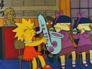 Simpsons Bible Stories -00013