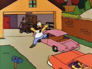 Simpsons Bible Stories -00036