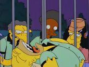Team Homer 45