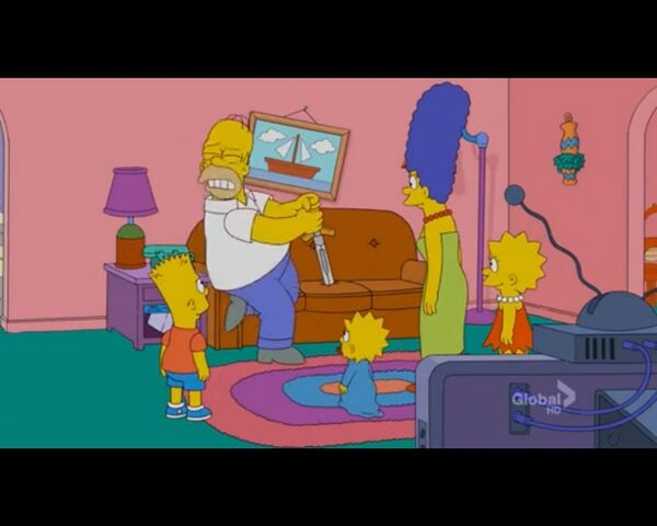 File:Ten Per Cent Solution Couch Gag (002).jpg