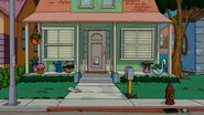 The Simpsons Move (0240)