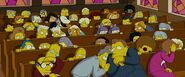 The Simpsons Movie 10