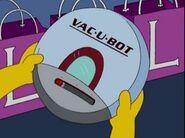 Vacubot