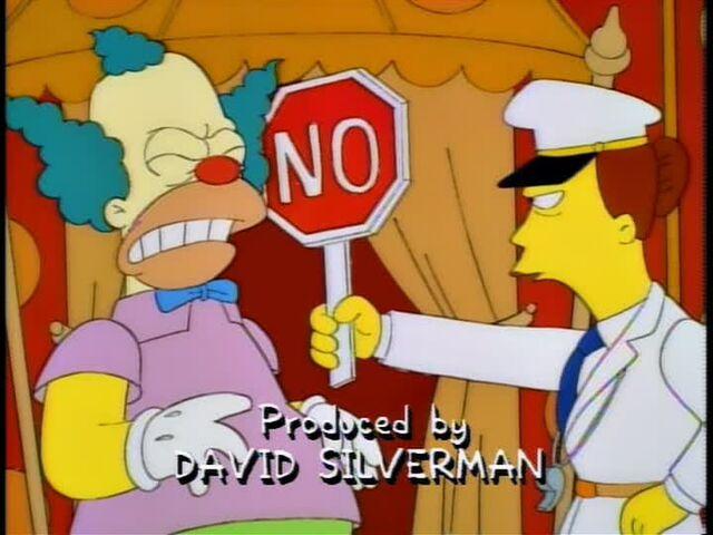 File:'Round Springfield Credits 8.JPG