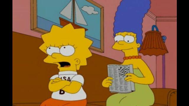 File:Homer and Lisa Exchange Cross Words (220).jpg