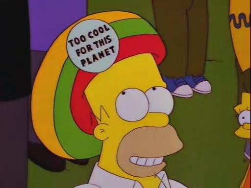 File:Homerpalooza 46.JPG