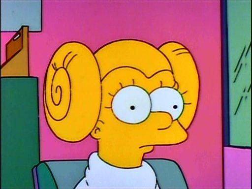 File:Lisa as Leia.jpg