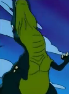 File:Mr Dinosaur- 01.png