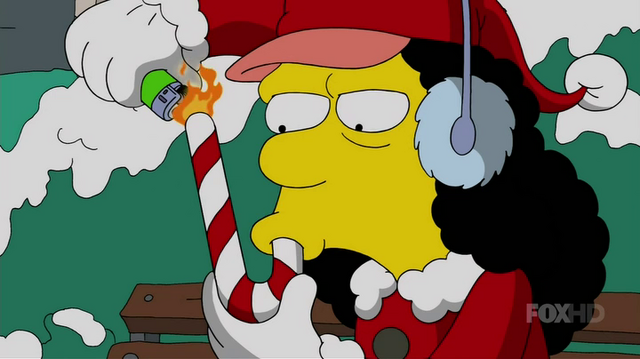 File:Simpsons-2014-12-25-14h39m07s79.png