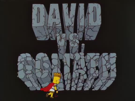 File:Simpsons Bible Stories -00331.jpg