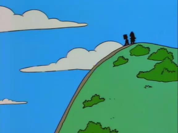 File:Bart's Girlfriend 67.JPG