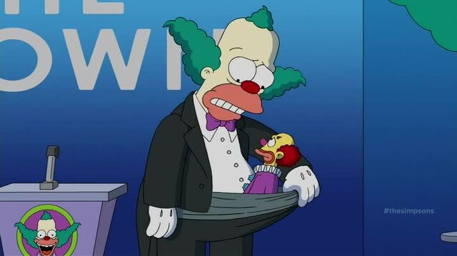 File:Clown in the dumps -00028.jpg