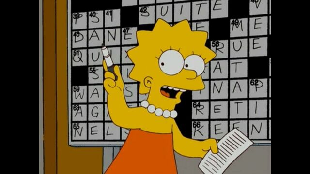 File:Homer and Lisa Exchange Cross Words (122).jpg