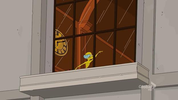 File:How Munched Is That Birdie in the Window 58.JPG