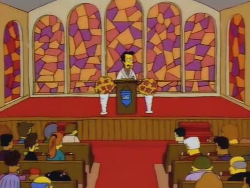 File:In Marge We Trust 9.JPG