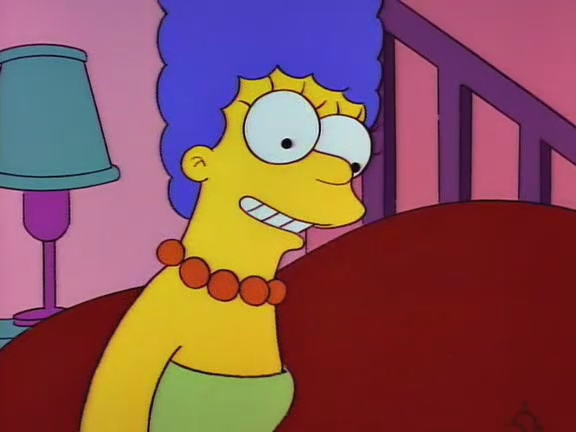 File:Lisa's First Word 127.JPG