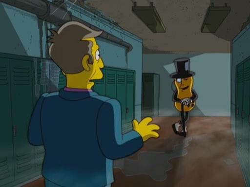 File:Please Homer, Don't Hammer 'Em 88.JPG