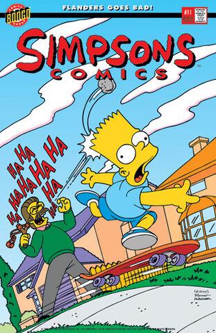 File:Simpsons Comics 11.jpg