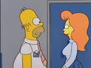 The Last Temptation of Homer -2015-01-03-04h10m41s250