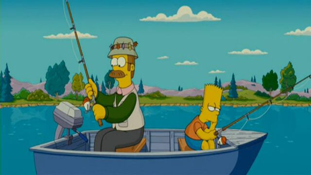 File:The Simpsons Move (0474).jpg