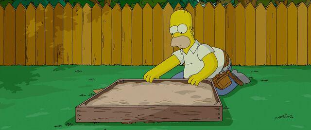 File:The Simpsons Movie 15.JPG