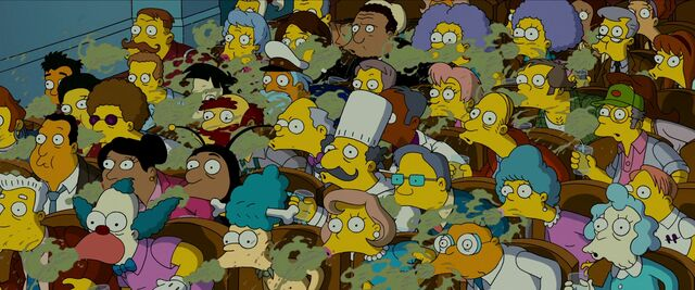 File:The Simpsons Movie 49.JPG
