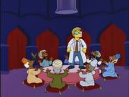 The last temptaation of Homer -2015-01-02-11h43m15s196