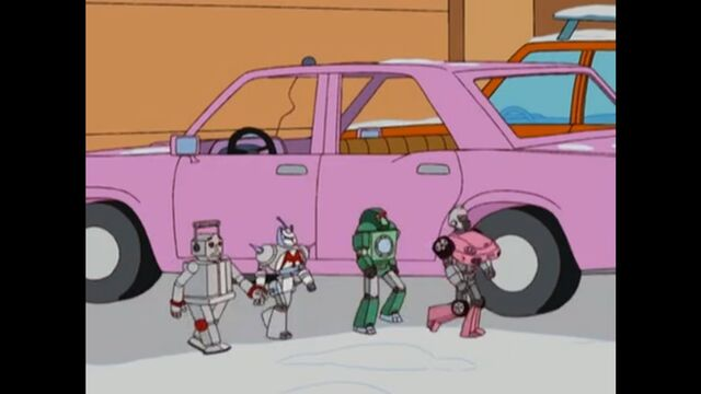 File:Untitled Robot Parody (099).jpg