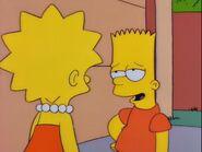 Bart Sells His Soul 30