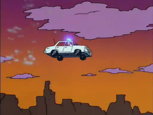 File:Marge on the Lam 130.JPG